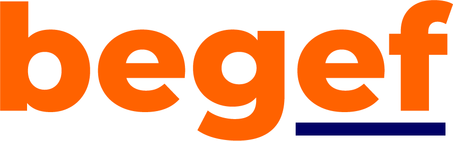 begef